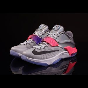 Nike KD 7 'All Star' Shoes